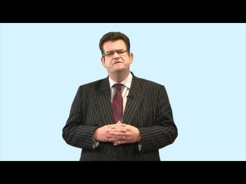 Equality Act 2010 - Direct Discrimination Part I