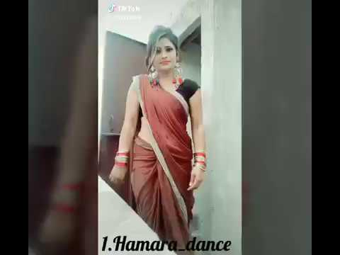 Sexy Girls In Mumbai Sex Video With Mr Faisu Adnan New Group 07team