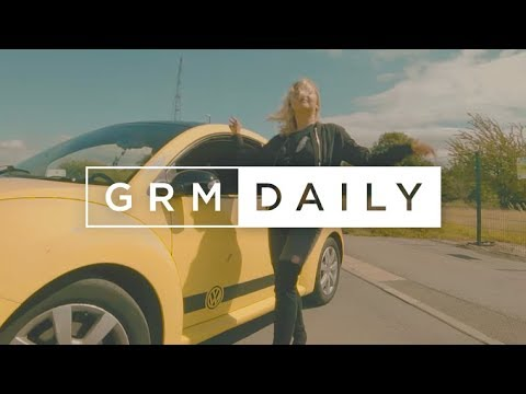 Jah Digga ft Nartz & 2Tone – My G [Music Video] | GRM Daily