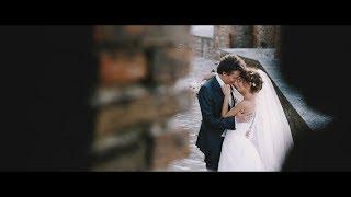 Download Video Nicola & Martina - Wedding Film in Rimini   29 Luglio 2017 MP3 3GP MP4
