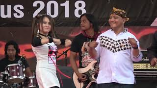 All Artis - Kalah Cepet - OM Sagita LIVE Patikraja Banyumas 26 Agustus 2018