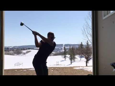 Teaching lesson - pt3 - PGA OF CANADA