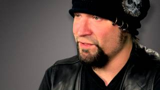 Nick Catanese Interview - Getting Started With Zakk Wylde
