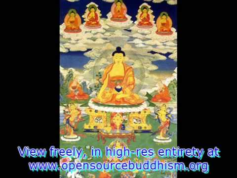 Asanga:  Founder of Mahayana Yogacara Buddhism