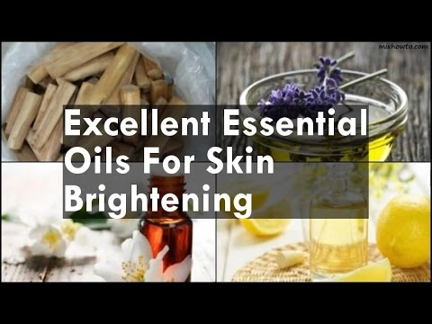 excellent-essential-oils-for-skin-brightening