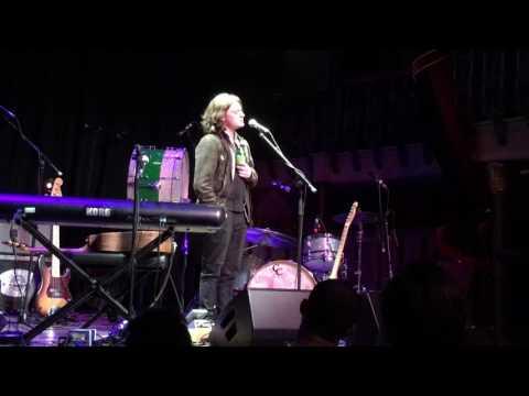 Ryan McMullan - Lakes of Pontchartrain