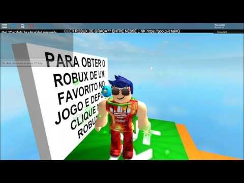 Map Free Robux Like Youtube