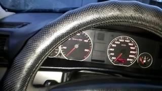 Зуммер Audi A6C4