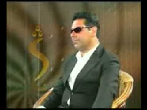 rafi song by dilnawaz pashto song paktia song zadran song rafi dilnawaz and shamshad tv RAMYA VASTA