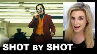 Joker Final Trailer BREAKDOWN