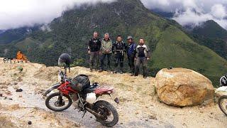 sapa motorbike tours from hanoi 2014   https vietnammotorbikemotorcycletours com