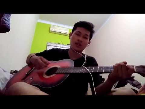 Cover Perih Ini - Kevin Feat Akbar