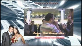 DEO 1   Tomi & Valentina Wedding 28-5-2011 Danio Produkcija Reklama Deo1.wmv