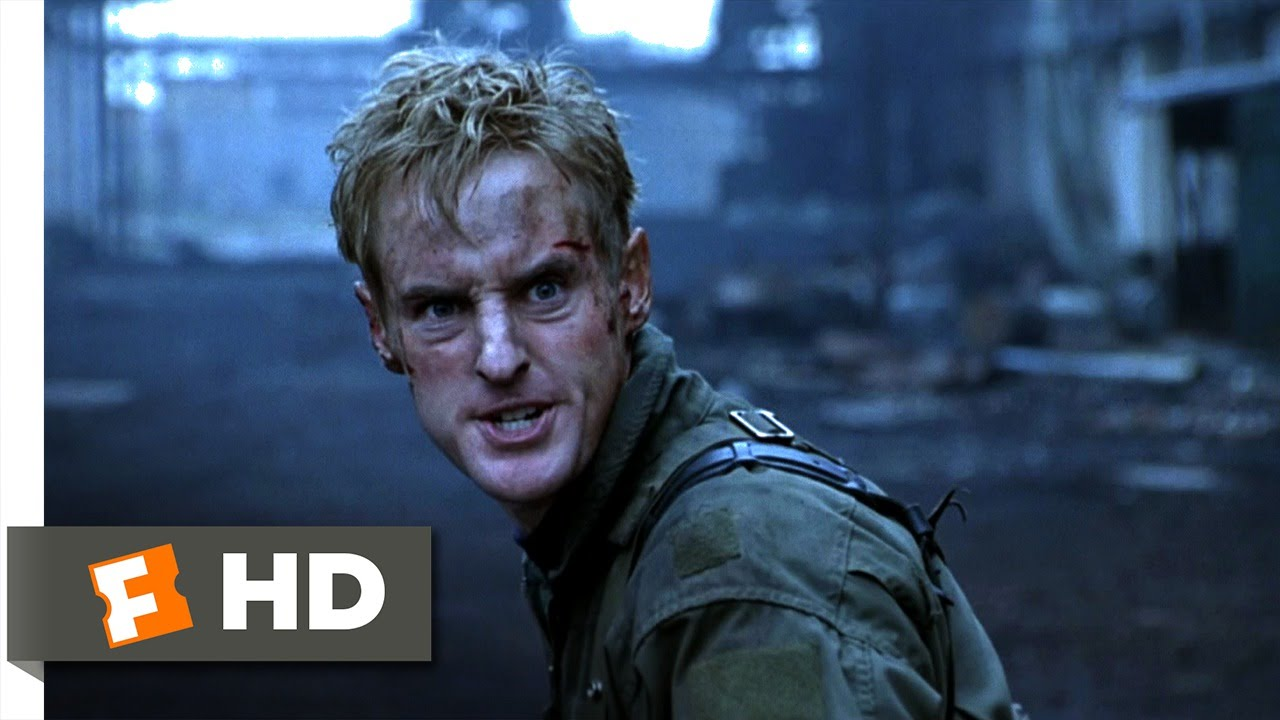 behind enemy lines 2001 full movie free download