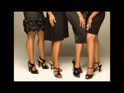 En Vogue - What Is Love