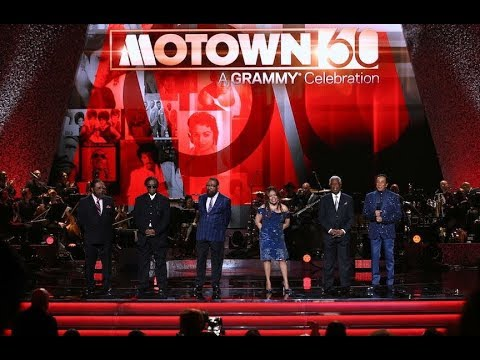 Motown EXCLUDES Michael Jackson and The Jackson 5 From Their Anniversery Show