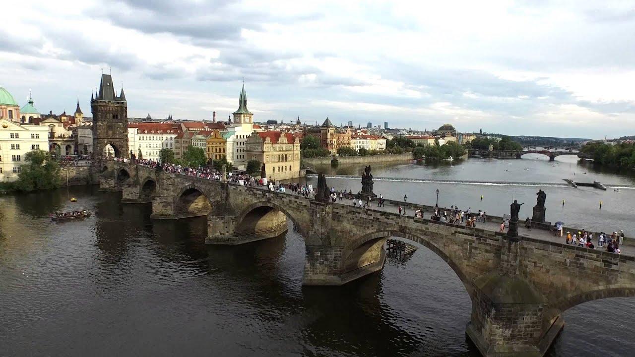 Czech free video