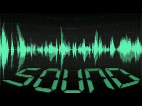 Sound PPT