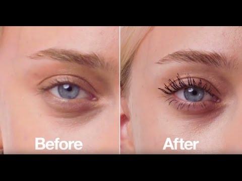 378c5f16a6d How to Apply Physicians Formula Organic wear 100% Natural Origin Mascara