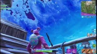 This Is Why Fortnite Is Free ...