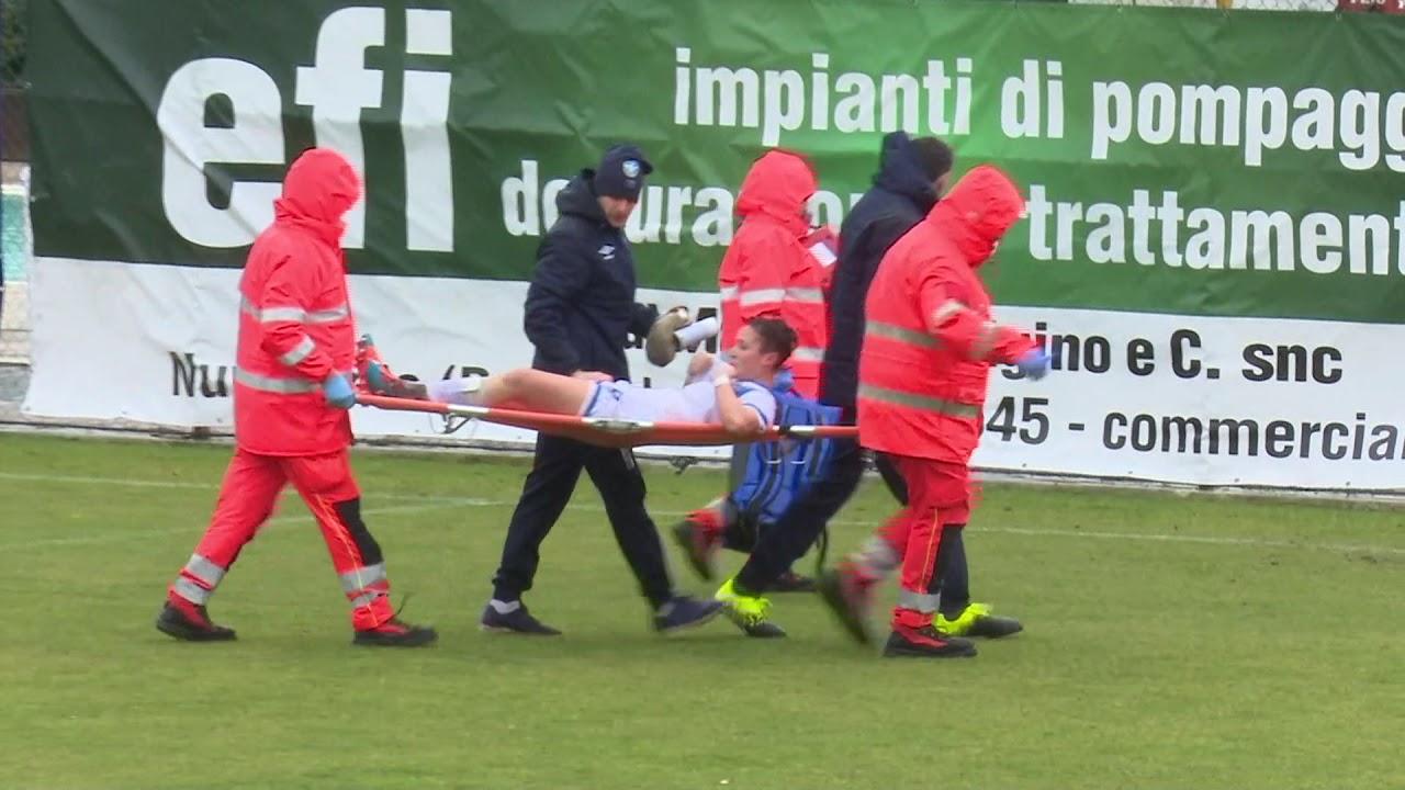 Brescia -Fiorentina Highlights