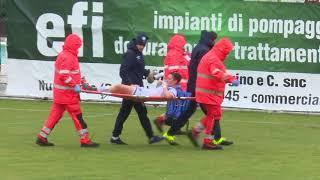 Brescia CF-Fiorentina W'S Highlights and Goals (11-03-2018)