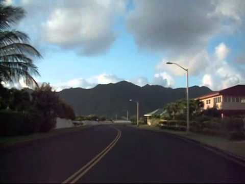 Just Listed in Puako Subdivision, 4140 Koaki Place, Lihue, Hawaii