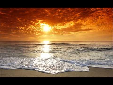 Ana Criado and Adrian & Raz - Dancing Sea [Philippe El Sisi radio edit] [HD]