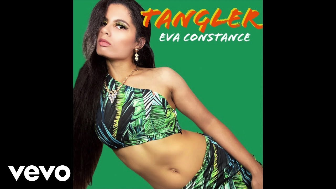 Eva Constance - Tangler (Audio)