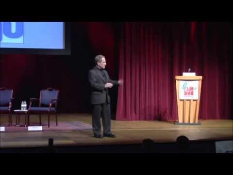 Alan Stern, Founder, Uwingu
