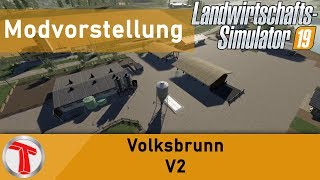 "[""#tsgarmy"", ""deutsch"", ""full hd"", ""german"", ""let's play"", ""multiplayer"", ""trickmix"", ""trickmix sim gaming"", ""trickmix simgaming"", ""astragon entertainment gmbh"", ""focus home interactive"", ""landwirtschafts simulator"", ""astragon entertainment"", ""auf deutsch"