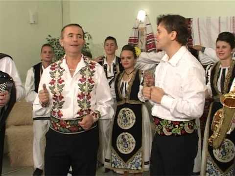 Puiu Codreanu si Lele Craciunescu Cand ajungi viata domn