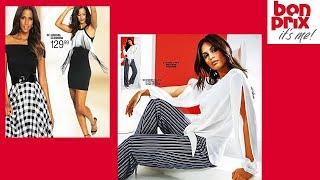 видео Orsay - каталог одежды
