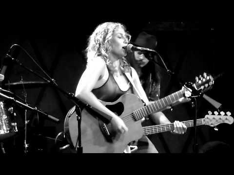 Toby Lightman - Let Go (Live @ Rockwood Music Hall)
