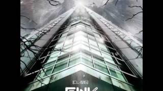 ENV(itre) - Fbrrual (cl-015)