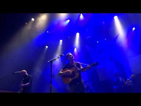 Douwe Bob - Shine, de Effenaar Eindhoven (24 november 2018)