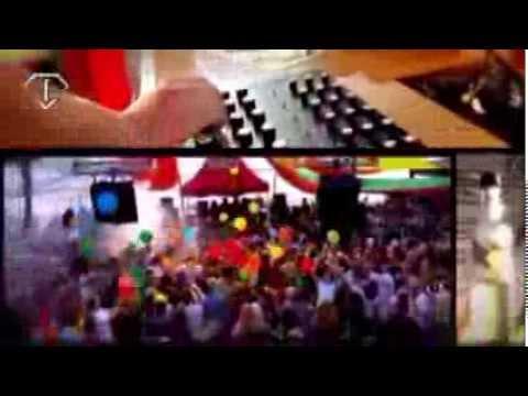 Alicia Keys   Girl On Fire @ House { Original Mix DJ Fiori Prod 2014 }