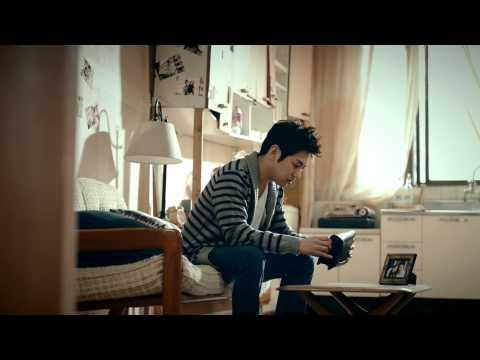 """""""허각 '아프다' (It Hurts) MV"""""""