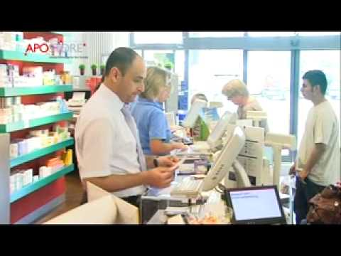 Apostore   German Storage Systems For Pharmacies