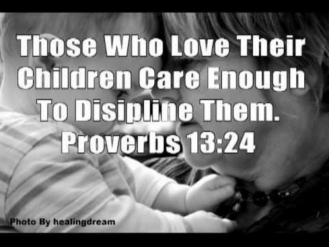 Bible Verses About Love | Inspirational Bible Verses LOVE | (Bible Verse About Love)