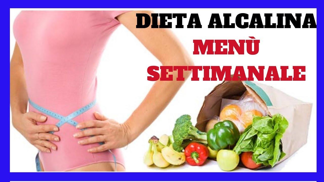 Kunena :: Discussione: (`17`)9} :: dieta rapida del tomate (1/1)