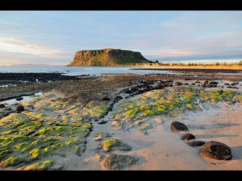 11 Top Tourist Attractions in Tasmania (state Australia)
