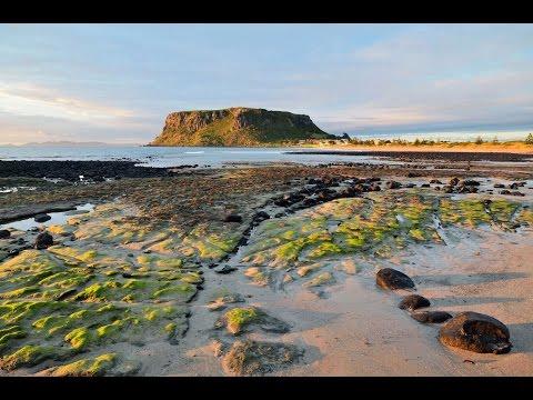 11 Top Tourist Attractions in Tasmania (state Australia)