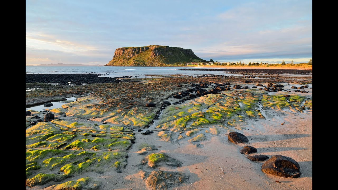 11 Top Tourist Attractions In Tasmania State Australia