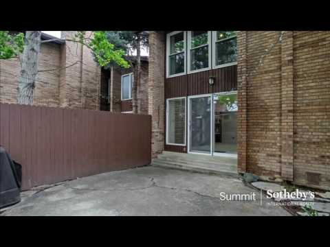 3 Bedroom House For Sale in Salt Lake City, Utah, United States for USD $ 314,000