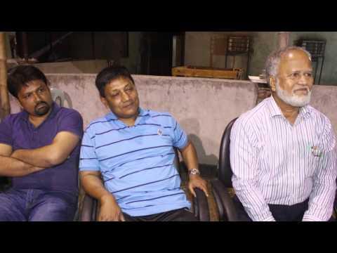 Bijoy Dibosh 2015 Opening