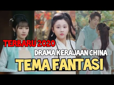 5-drama-kerajaan-china-terbaru-2020-bertema-fantasi