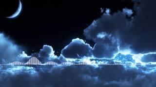 Jason Derulo - Trumpets (Contefor Bootleg Remix)
