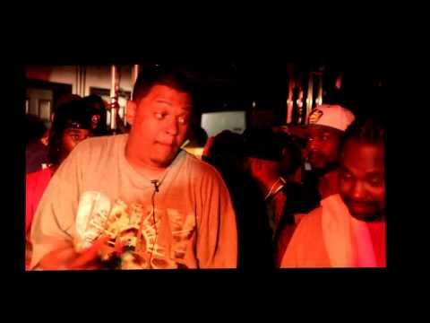 Maryland Mortuary URL:Death In The Air- MAIN EVENT - Anymal vs Rolla hosted by SMACK