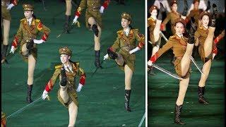 Top 25 Cosas Que No Sabías de Corea del Norte   Mundo Misterio Tops
